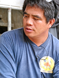 Filipino_Goldminer_Blacksmith_Institute